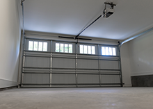 Exclusive Garage Door Service, San Francisco, CA 415-858-6940