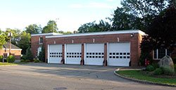 Exclusive Garage Door Service San Francisco, CA 415-858-6940